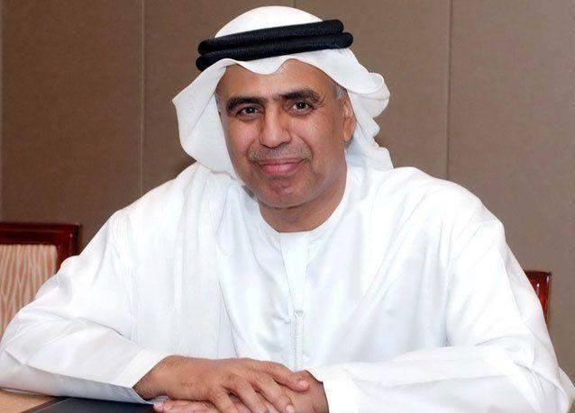 """الإمارات وأمريكا تتوصلان إلى اتفاق مبدئي حول قانون الامتثال الضريبي الأمريكي للحسابات الأجنبية """"فاتكا"""""""