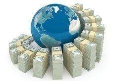 ثروات الشرق الأوسط وأفريقيا تقفز إلى 4.8 تريليون دولار