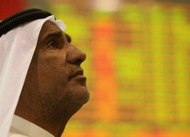 بورصة قطر تتراجع بفعل جني الأرباح ومخاوف بشأن كأس العالم لكرة القدم
