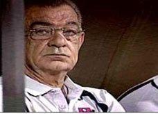 وفاة المدرب محمود الجوهري في الأردن عن ٧٤ سنة