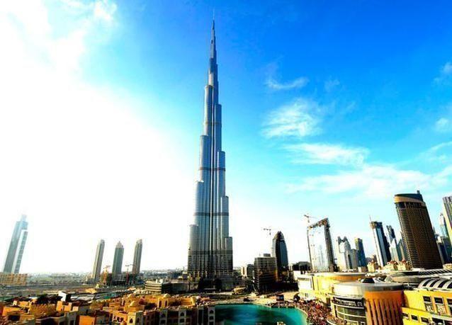 دعوة للمسافرين للتسجيل في برنامج أمن المساكن في دبي