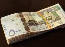طفل سعودي يوزع 50 ألف ريال على زملائه في الصف كهدية