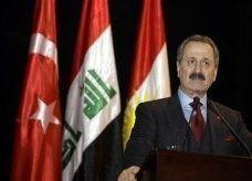 تركيا ستقدم قرضا لتونس يصل إلى 400 مليون دولار