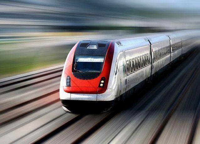 دبي للاستثمار تفوز بعقد لتزويد هياكل الصلب في مشروع مترو الرياض