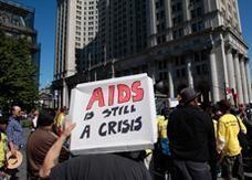 شفاء مصابين بالإيدز بعلاج خلايا جذعية