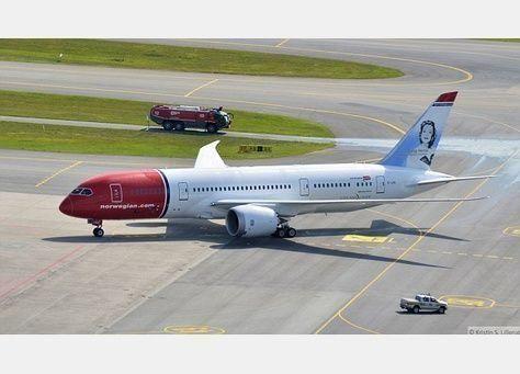 أرخص الرحلات الجوية تنطلق بين القارات بأسعار تبدأ بأقل من 200 يورو