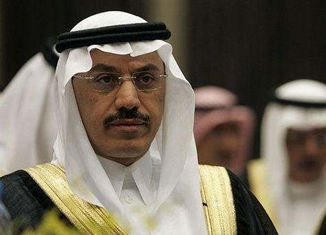 السعودية تتطلع لتحول نوعي في التنمية الاقتصادية وتقليص الإنفاق