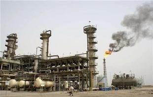 السعودية تحافظ على مرتبتها الأولى بأكبر احتياطي نفطي في العالم