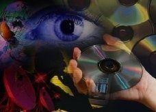 58 % معدل قرصنة البرمجيات في الشرق الأوسط وأفريقيا العام الماضي