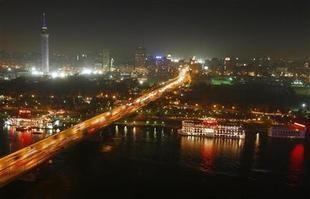 مصر تقر خطة لتسوية النزاع على أرض مشروع مدينتي