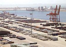 التبادل التجاري بين دول الخليج 85 مليار دولار عام 2011