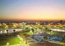 الخبر تتخطى مكة في المشاريع الفندقية