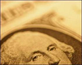 تقرير: تحقيقات في غسل 150 مليار دولار قد تطال بنوكاً إماراتية