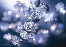 منجم روسي للألماس قد يحدث انقلاب في سوق الماس العالمي