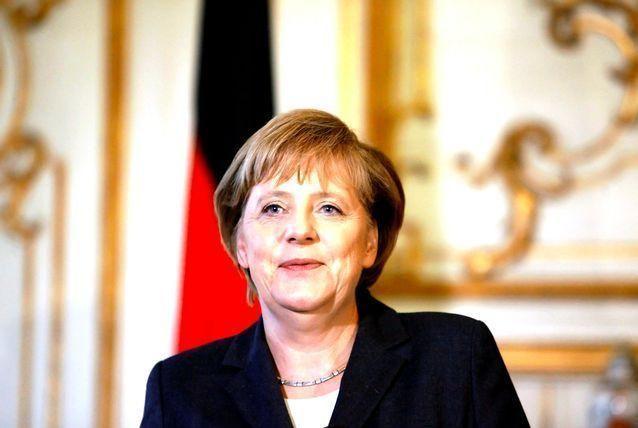 ألمانيا باعت سورية منتجات كيماوية بين 2002 و2006