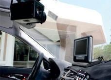 دول التعاون تبدأ خطوات لتوحيد أجهزة التحكم المروري في غرف العمليات الخليجية