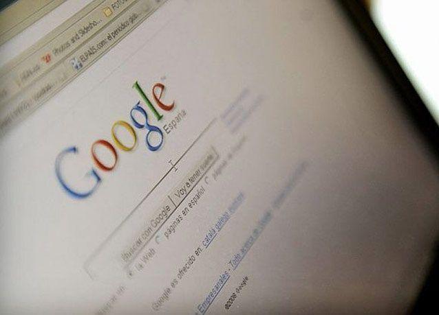 ماذا يحدث على الإنترنت خلال 60 ثانية