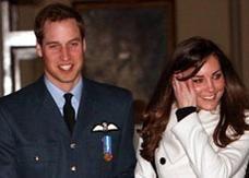 زفاف الأمير وليام يرفع أسعار فنادق لندن 200%