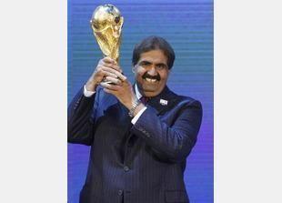 السعودية: دعوة لتحالف شركات المقاولات الخليجية والفوز بمليارات مونديال قطر