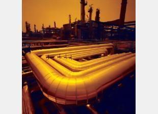 أذربيجان قد تبدأ تصدير الغاز إلى سوريا في 2012