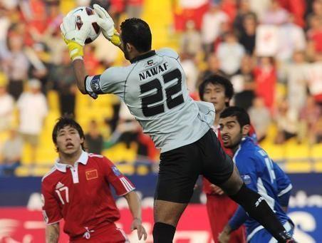 افتتاح كأس الخليج في البحرين اليوم