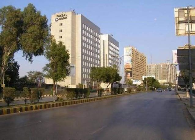 نساء يخطفن رجلاً ويغتصبنه لأربعة أيام متتالية في باكستان