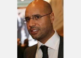 الجنائية الدولية تطالب ليبيا بتسليم سيف الإسلام القذافي فوراً