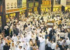 السعودية تقود صعود معظم أسواق الأسهم الخليجية