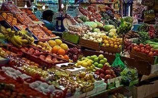 إطلاق مؤشر لأسعار السلع الاستهلاكية في السعودية