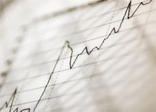 التضخم في أبوظبي يرتفع إلى 3.1% في 2010