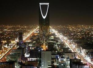 السعودية تسعى لتنظيم استقدام العمالة الأجنبية