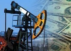 الكويت تستثمر 90 مليار دولار بقطاع النفط خلال 5 سنوات