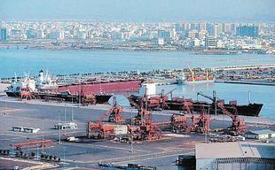 واردات السعودية من اليابان لم تتأثر بكارثة الزلزال