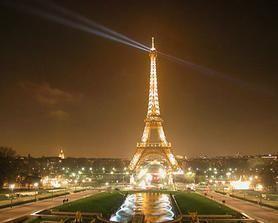 بدء سريان حظر ارتداء النقاب في فرنسا