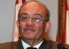 القوى العاملة: تعديل شروط تراخيص عمل الأجانب في مصر