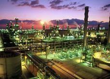ارتفاع صادرات البتروكيماويات السعودية مع تحسن الطلب الآسيوي