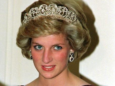 فرار الشاهد الجديد في قضية مقتل الأميرة ديانا