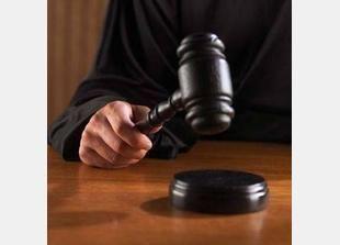 سعودية تصفع زوجها في جلسة قضائية بمحكمة الرياض