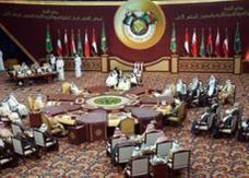 95% من الأردنيين يؤيدون الانضمام لمجلس التعاون