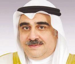 وزير العمل السعودي يواجه أسئلة عاصفة حول قرار التجديد للعمالة