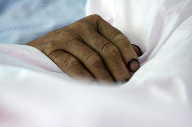 أبوظبي: ارتفاعات غير مسبوقة في الإصابة بالأمراض المزمنة