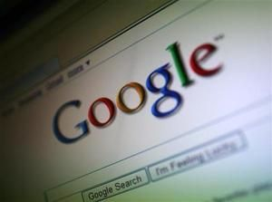 """جوجل تكشف اختراق حسابات مشتركين في بريد """"جيميل"""""""
