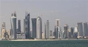 قطر تصدر اللائحة التنفيذية لقانون الضريبة على الدخل