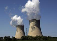 الإمارات: لا تغيير في خطة إنشاء المفاعلات النووية أو موقعها