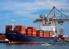 34% نمو تجارة دبي الخارجية المباشرة