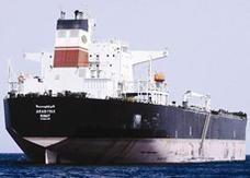 إيران تحذر الأمريكيين من استهداف ناقلات النفط