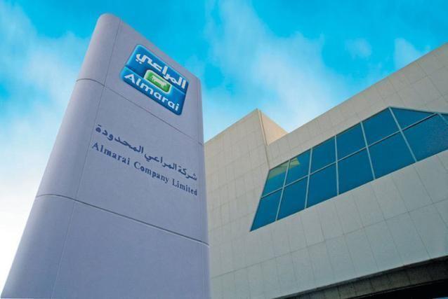 ارتفاع أسعار السلع يصل الألبان في السعودية