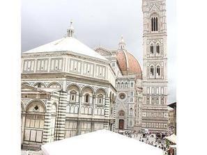 ايطاليا لا تعتزم شراء سندات من البنك المركزي الاوروبي