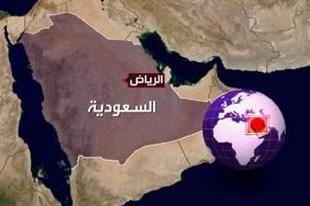 السعودية تحبط محاولة 19 ألف يمني التسلل لأراضيها خلال شهر