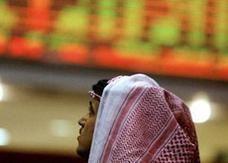 أداء متباين لأسواق الأسهم الخليجية